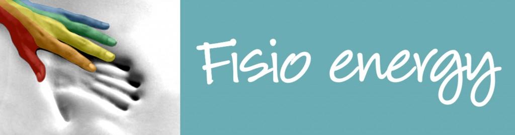 FISIO ENERGY 1
